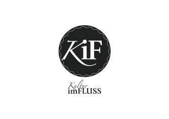 KIF_Visual_1501.indd