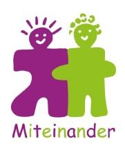logo_miteinander_violett_grün_vollfarbig.pdf_page_1