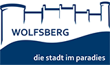 Stadtmarketing Wolfsberg Logo 1