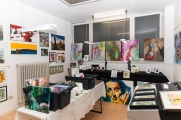 Kunstdiskonter-29112018-1