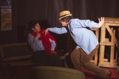 Theater-16