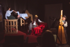 Theater-18