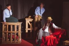 Theater-19