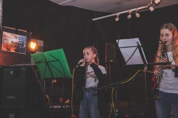 Stadtmacher-Musikschule-10