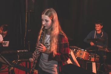 Stadtmacher-Musikschule-11