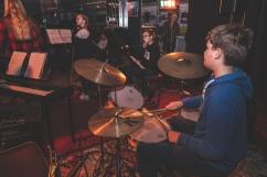 Stadtmacher-Musikschule-13