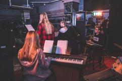 Stadtmacher-Musikschule-14