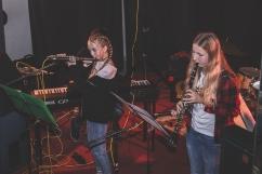 Stadtmacher-Musikschule-19