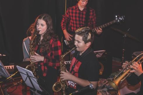 Stadtmacher-Musikschule-20