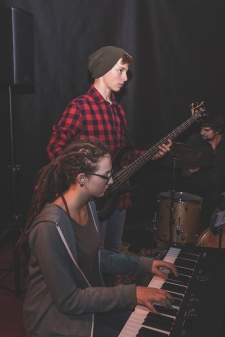 Stadtmacher-Musikschule-22