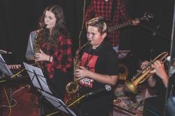 Stadtmacher-Musikschule-29
