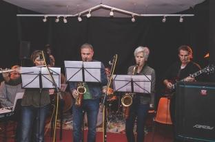 Stadtmacher-Musikschule-31