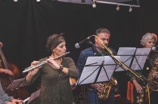 Stadtmacher-Musikschule-32
