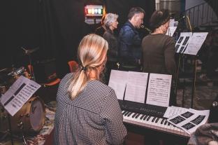 Stadtmacher-Musikschule-33