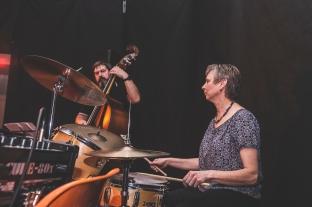 Stadtmacher-Musikschule-36