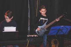 Stadtmacher-Musikschule-4