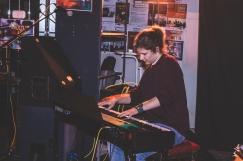 Stadtmacher-Musikschule-50