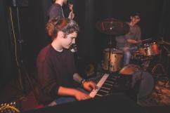 Stadtmacher-Musikschule-52