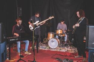 Stadtmacher-Musikschule-57