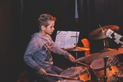 Stadtmacher-Musikschule-6