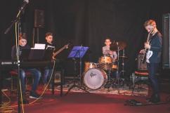 Stadtmacher-Musikschule-8