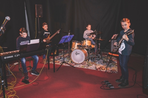 Stadtmacher-Musikschule-9